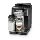 Espresso kafijas automāts Magnifica S, DeLonghi