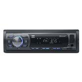 Car stereo AR380BT, NewOne