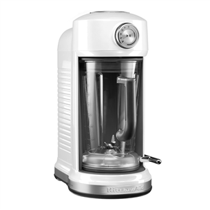 Blenderis Artisan Magnetic Drive, KitchenAid