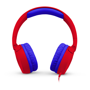 Kids headphones JR300, JBL