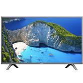 60 Ultra HD LED televizors, Hisense