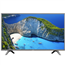 60 Ultra HD 4K LED televizors, Hisense