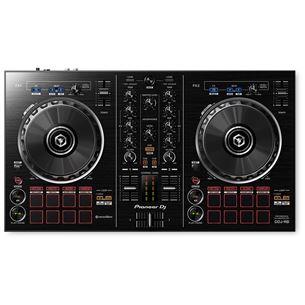 DJ kontrolieris DDJ-RB, Pioneer