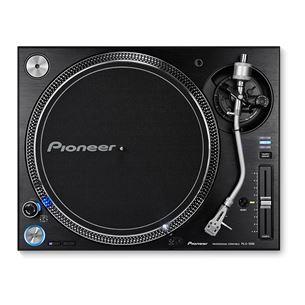 DJ plašu atskaņotājs PLX-1000, Pioneer