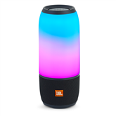 Portable wireless speaker JBL Pulse 3