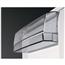Iebūvējams ledusskapis, AEG / augstums: 82 cm