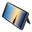 Apvalks priekš Galaxy Note 8 standing cover, Samsung