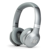 Wireless headphones Everest 310, JBL
