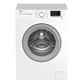 Veļas mazgājamā mašīna Beko / 1200 apgr./min.