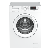 Washing machine Beko (7kg)