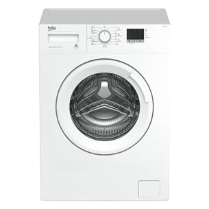 Veļas mazgājamā mašīna Beko / 1000 apgr./min.