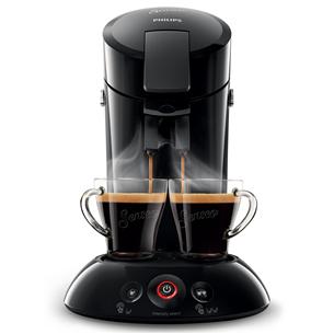 Kafijas automāts Senseo Original, Philips