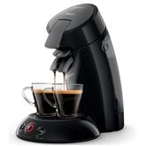 Чалдовая кофеварка Philips Senseo® Original