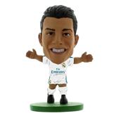 Statuete Cristiano Ronaldo Real Madrid, SoccerStarz