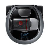 Robots putekļu sūcējs FullView Sensor, Samsung