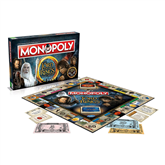 Galda spēle Monopoly - Lord of The Rings