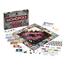Galda spēle Monopoly - The Walking Dead