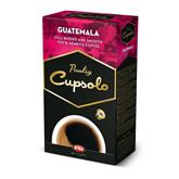 Kafijas kapsulas Cupsolo Guatemala, Paulig