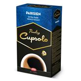 Kafijas kapsulas Cupsolo Parisien, Paulig