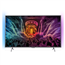 55 Ultra HD LED LCD televizors, Philips