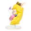 Statuete Mario + Rabbids Kingdom Battle, Ubisoft
