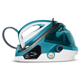 Gludināšanas sistēma Pro Express Care, Tefal