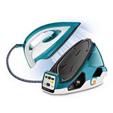Gludināšanas sistēma Pro Express Care, Tefal