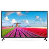 43 Full HD LED LCD TV, LG
