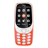 Мобильный телефон 3310, Nokia / Dual SIM