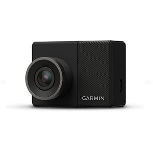 Video reģistrators DashCam 45, Garmin