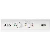 Iebūvējama saldētava, AEG / augstums: 82 cm