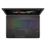 Portatīvais dators ROG STRIX GL553, Asus