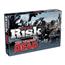 Galda spēle Risk - The Walking Dead