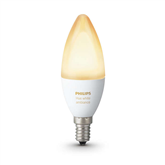 Spuldze Hue White Ambience, Philips