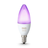 Spuldze Hue Color and White Ambience, Philips