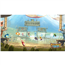 Spēle priekš Nintendo Switch, Rayman Legends Definitive Edition