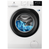 Washing machine Electrolux (9kg)
