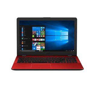 Portatīvais dators VivoBook 15 X542UQ, Asus