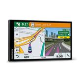 GPS navigācija DriveSmart 61, Garmin