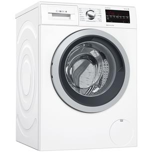 Veļas mazgājamā mašīna, Bosch / 1400 apgr/min