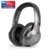 Noice-cancelling wireless headphones JBL Everest Elite