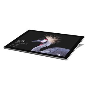 Planšetdators Surface Pro (2017), Microsoft