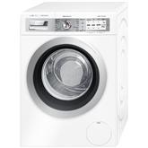 Veļas mazgājamā mašīna Bosch / 1600 apgr/min