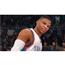 Spēle priekš PlayStation 4, NBA LIVE 18