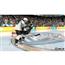 Spēle priekš Xbox One, NHL 18