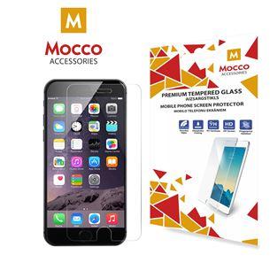 Aizsargstikls Tempered Screen Protector priekš iPhone 5/5S/SE, MOCCO