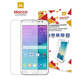 Aizsargstikls Tempered Screen Protector priekš Galaxy Xcover 4 (2017), MOCCO