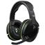 Bezvadu austiņas Stealth 700 (Xbox One), Turtle Beach