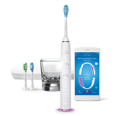 Электрическая зубная щётка Sonicare DiamondClean Smart Sonic, Philips