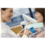 Elektriskā zobu birste Sonicare DiamondClean Smart Sonic, Philips
